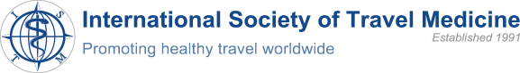 InternationalSocietyofTravelMedicine