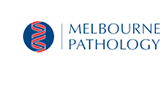 Melbourne-Pathology