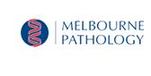 Melbourne-Pathology