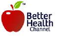 betterhealthchannel