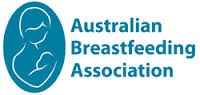 breastfeeding-assoication