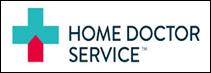 homedoctorservice