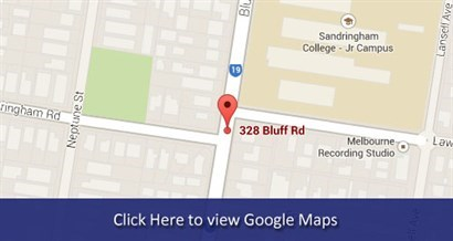map-google