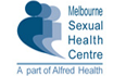 melbourne-sexual-health-centre