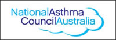 nationalasthma