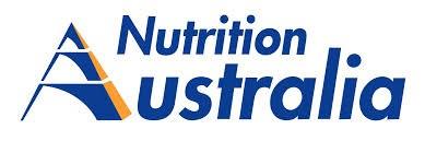 nutrition-australia
