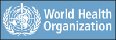 world-health-organisation