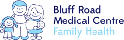 Bluff Road Medical Centre