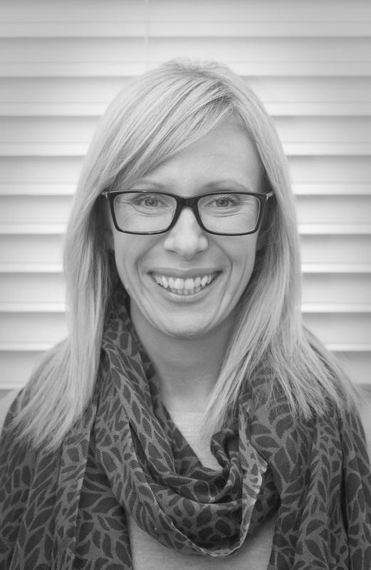 Dr Catherine Matthews