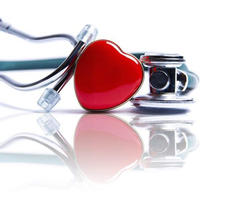 Q and A with our Cardiologist