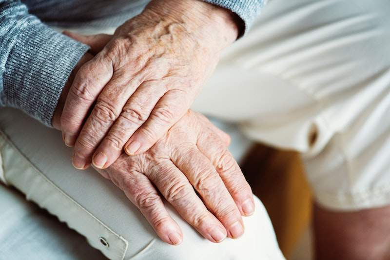 What You Should Know About Dementia