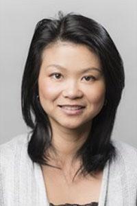 Dr Joan San