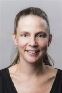 Dr Cora Mayer