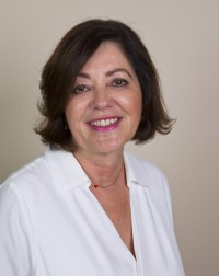 Linda Blaich – Practice Manager