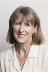 Dr Joan Kaaden