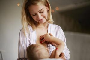 Breastfeeding & Postnatal (After birth) Care