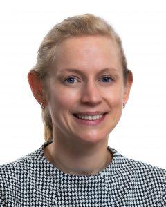 Dr Tanya Duke