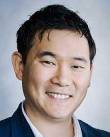 Dr Jason Lam