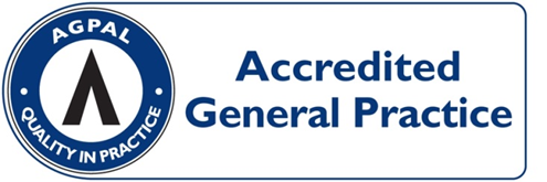 AGPAL Certified